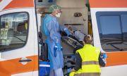 Дете изпадна в кома след бой на детска площадка