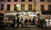 Ресторант в Ница отвори врати и веднага се напълни с клиенти