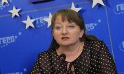 Сачева: Загадка е за какво преговарят ИТН