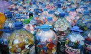 България водеща в ЕС по рециклиране
