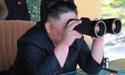 Ким Чен Ун: Благодарение на ядрените оръжия вече няма да има война