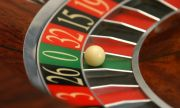 Див екшън в бургаско казино