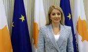 Кипър намалява сметките за зимата