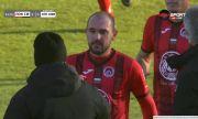 Локомотив (София) излезе начело във Втора лига