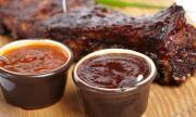 Рецепта на деня: 2 вида барбекю сос