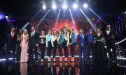 Отличиха най-добрите български спортисти за 2020 г., ето кои са те