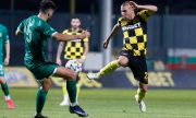 Ботев Пловдив записа изключително важна победа срещу Ботев Враца