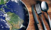 Храни и напитки в списъка на ЮНЕСКО, които трябва да опитате