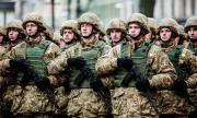 В Украйна оцениха шансовете за победа в случай на война с Русия