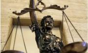 Прокуратурата търси съдействие за инцидент в с. Росно
