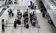 Германците, които се връщат от почивка, ще бъдат тествани безплатно