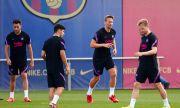 Ули Хьонес: Барселона фалира! Ако беше в Германия, това щеше да е случай за съдия-изпълнител!