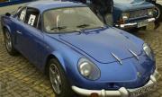 19 юли 1966 г. БКП сключва договор с Renault