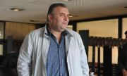 Дучето с яростна атака към управниците на българския футбол