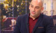 Ивайло Шопски за схемите с ученическите лагери: Нямаше никаква реакция от Красимир Вълчев