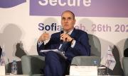 """България трябва да е активна страна в инициативата """"Три морета"""""""
