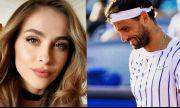 Ето как е пламнала любовта между Григор Димитров и Лолита