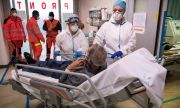 Възможно ли е повторно заразяване с коронавирус