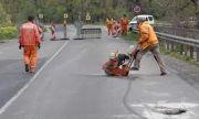 Промени в движението по магистралите
