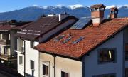 Бизнесът в Банско иска да влезе в компенсациите от държавата