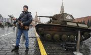 Руснаците смятат, че коронавирусът е биологично оръжие
