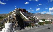 САЩ отново разгневи Китай, но този път заради Тибет