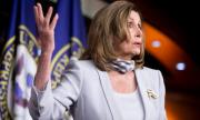 САЩ подсигуряват дистанционните избори