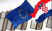 САЩ разрешиха пътуването без визи на Хърватия