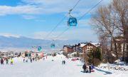 Банско и Боровец са най-изгодните ски курорти в Европа