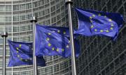 ЕК: ЕС може да покрие само 10% от търсенето на медицинско оборудване със стандартни доставки