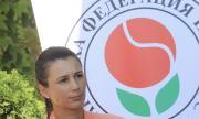 Пиронкова е решила в какво ще инвестира парите от US Open