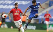 Солскяер: Няма да пуснем Бруно Фернандеш да играе за Португалия