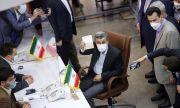 Лошото момче на Иран отново иска да е президент