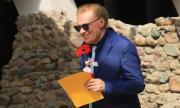 Васил Найденов платил 650 000 лв. данъци и осигуровки за 9 години