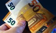 EK насърчава капиталовите пазари в Европа