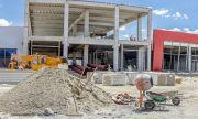 Пясъчната мафия в строителството