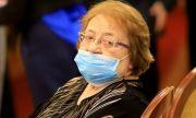 Проф. Аргирова: Хората няма да могат да си избират ваксината