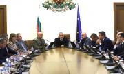 Враговете на България бяха разобличени