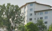 Затварят 28 домове за хора с психични заболявания след проверки на прокуратурата