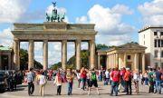 Задава ли се ляво управление в Германия?