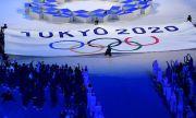 Ето коя е страната, която е №1 по брой спортисти в Токио 2020 на глава от населението