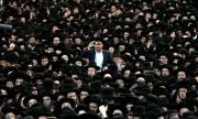 Израел: Ще се противопоставим на агресията на Иран