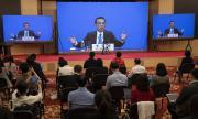 Китай е готов на международно сътрудничество за овладяване на коронавируса