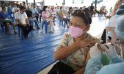СЗО алармира: Новите случаи на COVID-19 се увеличават