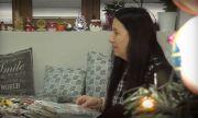 Жена от Карлово е на крачка да влезе в рекордите на Гинес