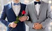 Пол и джендър: Конституционният съд ли трябва да определя идентичността на хората?