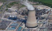 ЕС и САЩ оповестиха ангажимент за намаляване на емисиите от метан