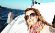 Мариана Векилска с емоционално признание за причините да се върне от Брюксел