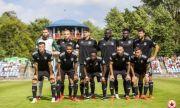 Топ отбори от Италия и Англия чакат ЦСКА в плейофа на ЛК