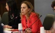 Засилваме сътрудничеството с Украйна в туризма